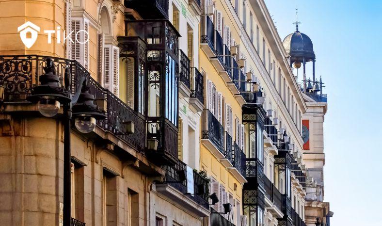 ¿Qué barrios de Madrid son los más demandados para comprar vivienda tras la pandemia?