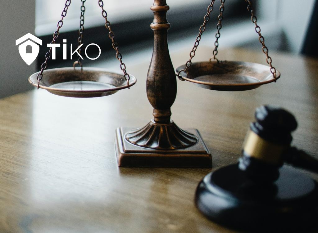 Artículo 18 de la Ley Hipotecaria