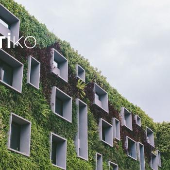 Trucos para hacer de tu casa un lugar más sostenible