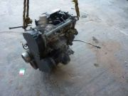 Motor F1ae0481g Iveco Daily 2.3