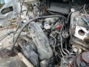 Motor Iveco 35-10 45-10 2.5 Turbo D