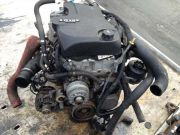 Motor F1ce0481f Iveco Daily 3.0 Euro 4