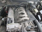 Motor Ssangyong Musso 2.9 Td