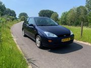 Ford Focus - 1.4-16V Trend NAP, KM-STAND CORRECT