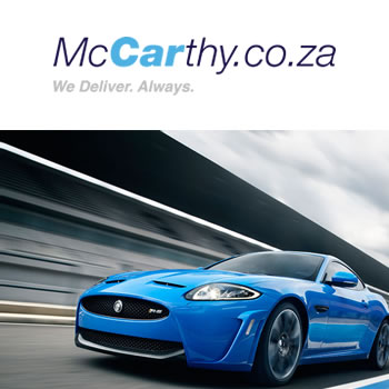 New Used Cars From Bidvest Mccarthy Mccarthy Co Za