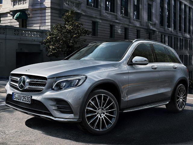 new mercedes benz glc 250d 4matic dsl 9g tronic mccarthy. Black Bedroom Furniture Sets. Home Design Ideas