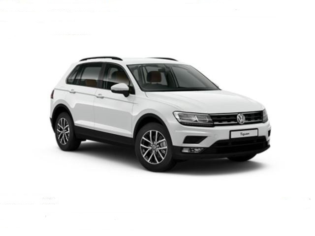 new volkswagen tiguan 1 4 tsi comfortline 110kw dsg. Black Bedroom Furniture Sets. Home Design Ideas