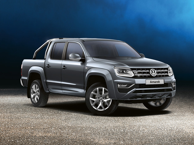 Car Dealerships In Ct >> New VOLKSWAGEN AMAROK 2.0 BITDI D-CAB 4MOTION HIGHLINE DSL PU AT | McCarthy.co.za