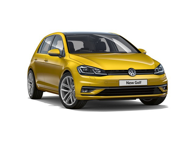 new volkswagen golf 7 2 0 tdi comfortline 81kw 5 dr dsl dsg. Black Bedroom Furniture Sets. Home Design Ideas