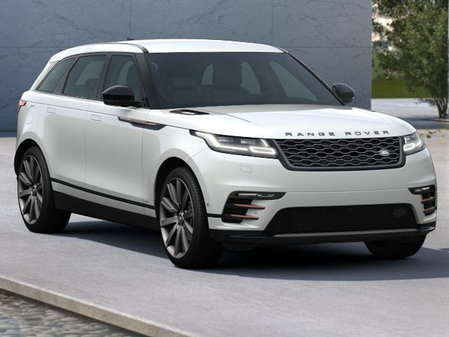 new land rover range rover velar 3 0 v6 sdv6 d300 r dynamic hse 221kw awd dsl at. Black Bedroom Furniture Sets. Home Design Ideas