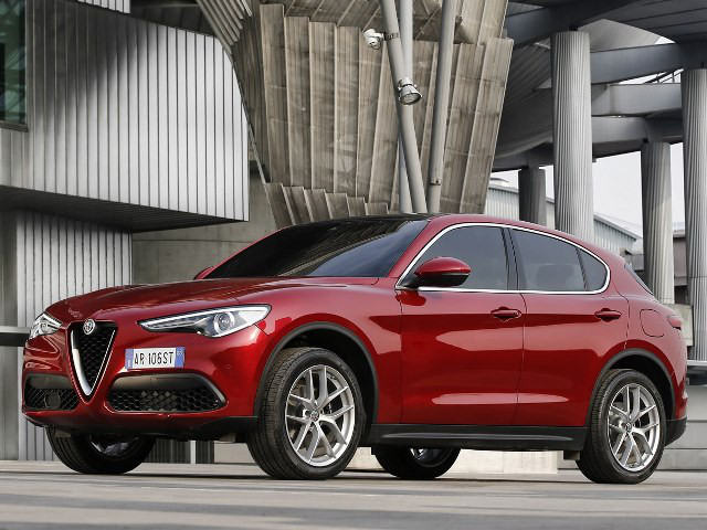 new alfa romeo stelvio super awd at. Black Bedroom Furniture Sets. Home Design Ideas