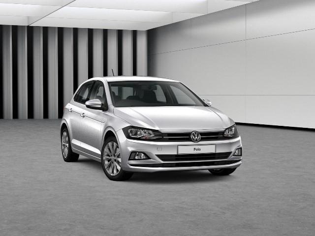 Price List Volkswagen Polo Series Mccarthy Co Za