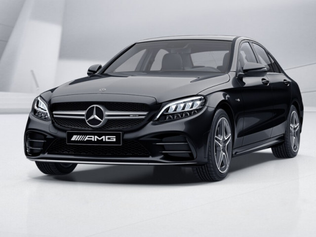 Price List Mercedes Benz Amg C Series Mccarthy Co Za