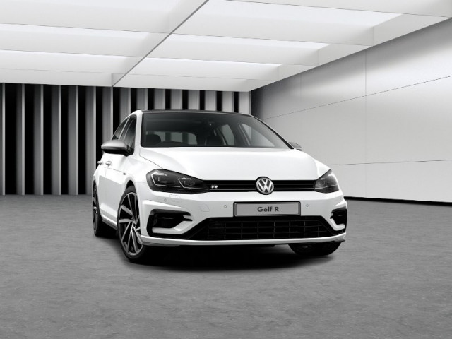 Price List Volkswagen Golf 7 Series Mccarthy Co Za