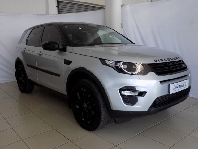 sale rover list philippines discovery suv june for the price landrover in l land