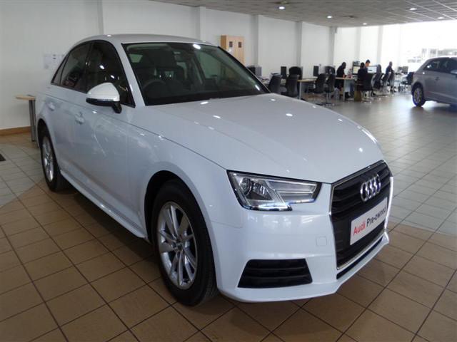 audi stock sale car used tradecarview for