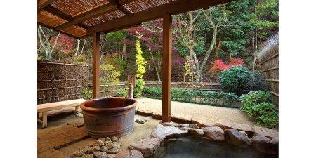 四季の湯ビア工房