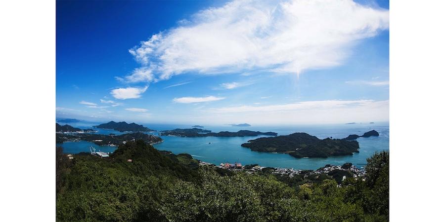 【39.2 km】Mt. Sekizen
