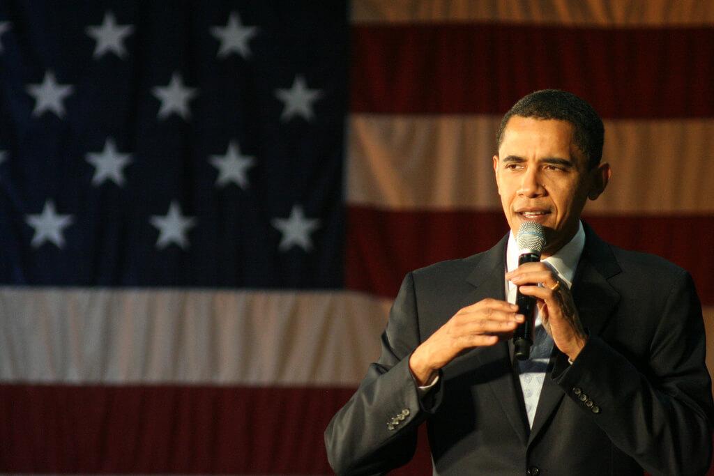 Obama| Obamacare + more: Debut's weekly news recap