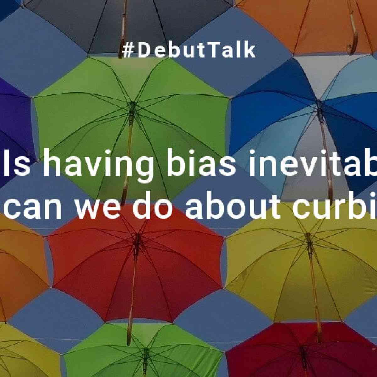DebutTalk5-Q5: Diversity