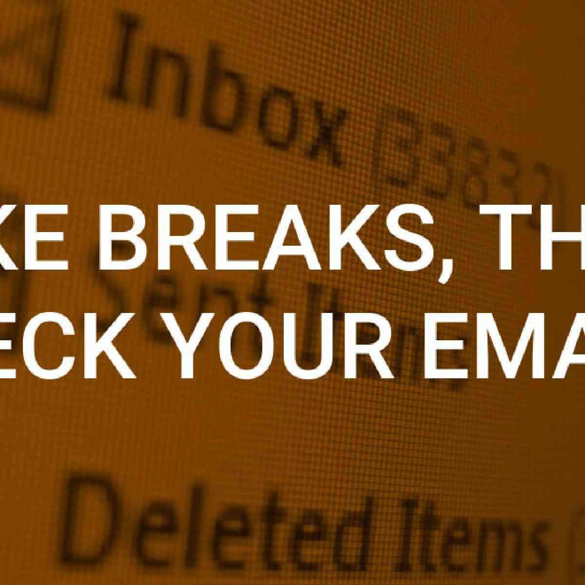 Email Hacks for Busy People 6
