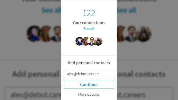 LinkedIn Experts