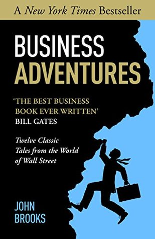 book recommendations warren buffett
