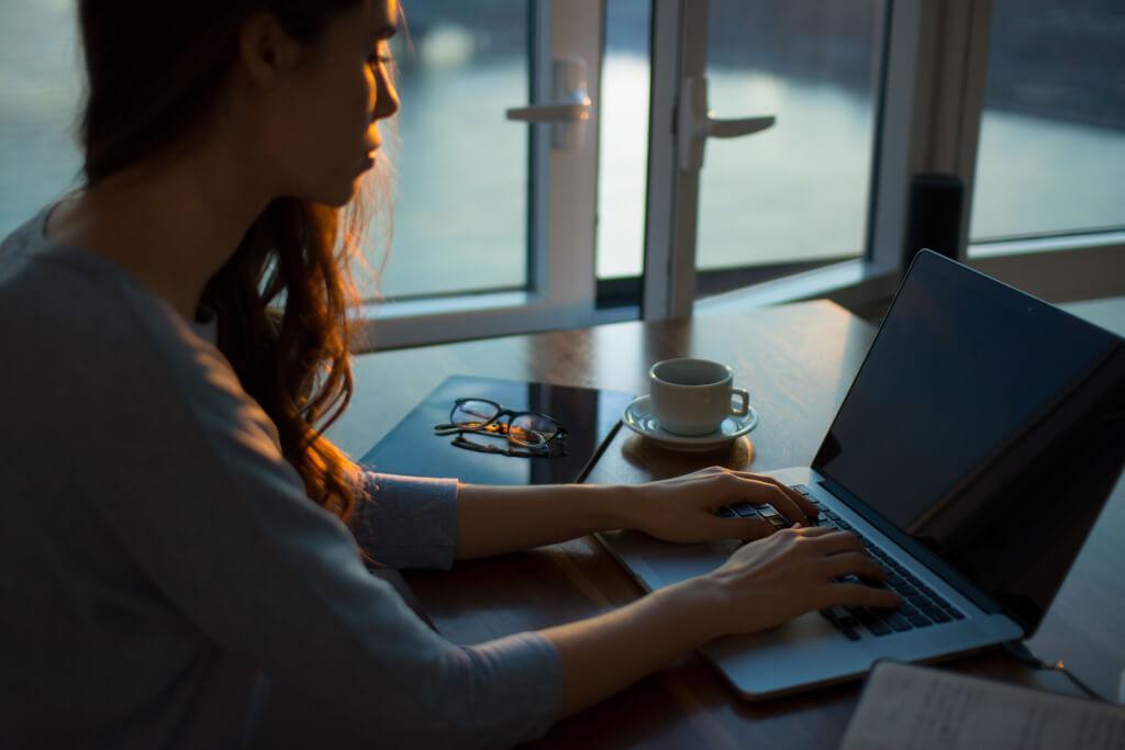 mental health unhealthy work ethic