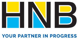HNB Logo-1