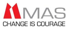 MAS-Holdings