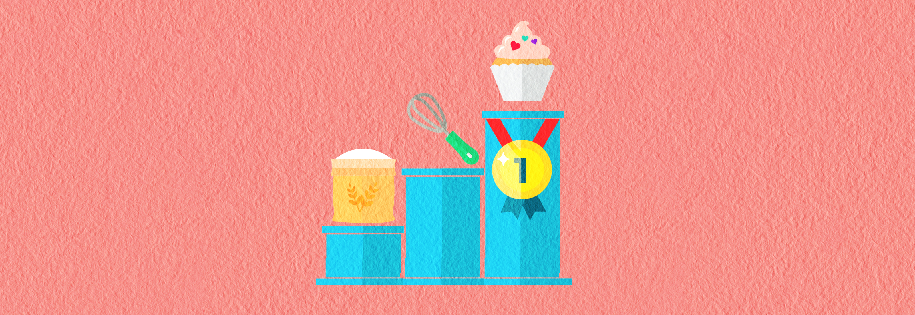 Essential Guide with Tips and Tricks to Improve Your Baking Skills