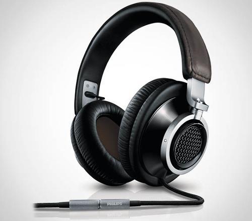 990391170_Philips-Fidelio-L1-Headphones.jpg
