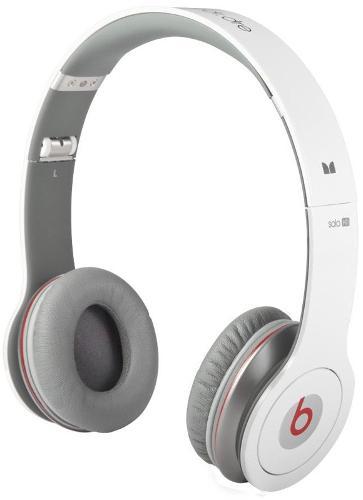 Monster-Beats-Solo-White.jpg