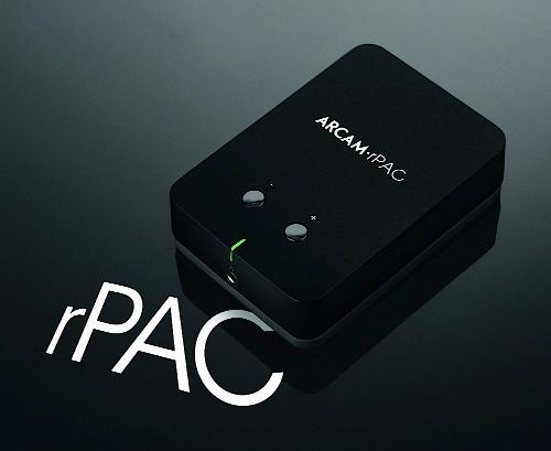 arcam-rPAC-pic-1-small.jpg