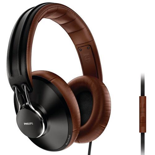 365487286_Philips-CitiScape-Uptown-Headphones.jpg
