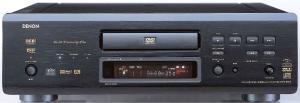 1209644454_denon-dvd-5900-dvd-player-front-main.jpg