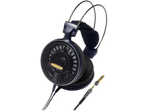 1313149990_adaf65b1_audio-technica-ath-ad2000.10696512.jpg
