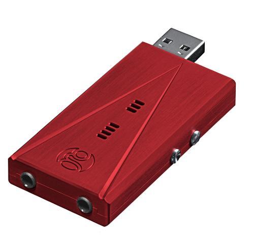 1606653096_Geek_Out_Red.jpg