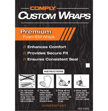 1300430981_comply-packaging-custom-wraps.png