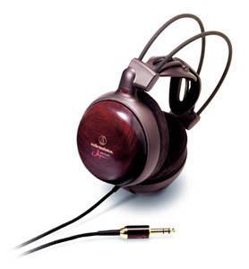 audiotechnica w11jpn.jpg
