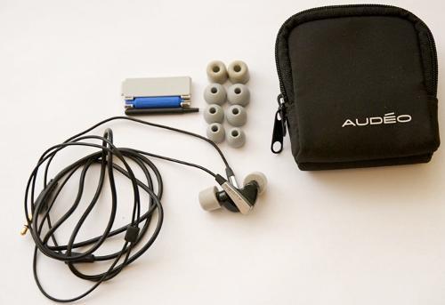 1541511572_headphone-review-phonak-dsc_7809.jpg