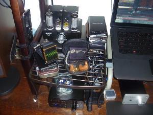 Desktop Portable+.JPG