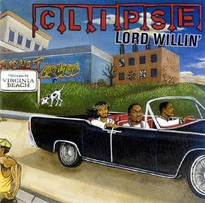 clipse-lord-willin-front.jpg