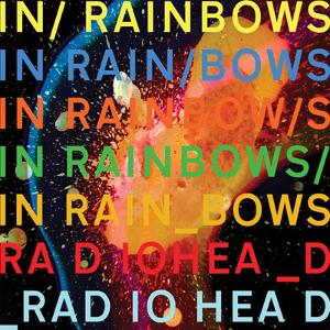 radiohead-in-rainbows.png