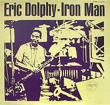 220px-Dolphy_iron_man.jpg