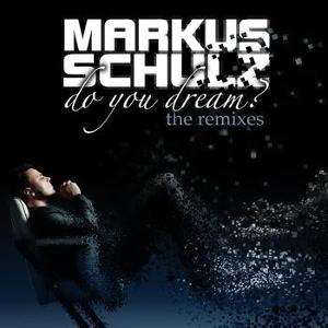 00-markus_schulz - do_you_dream__the_remixes__extended_versions-(ardi12105)-web-2011-tr.jpg