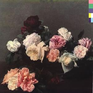 New_Order_Power_Corruption_and_Lies.jpg