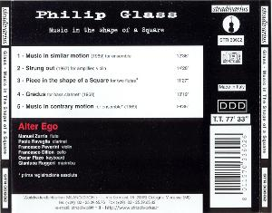 Philip Glass-Music in the Shape of a Square-back-outside.jpg