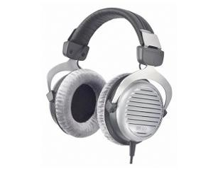 Beyer DT 990 (600 ohm)
