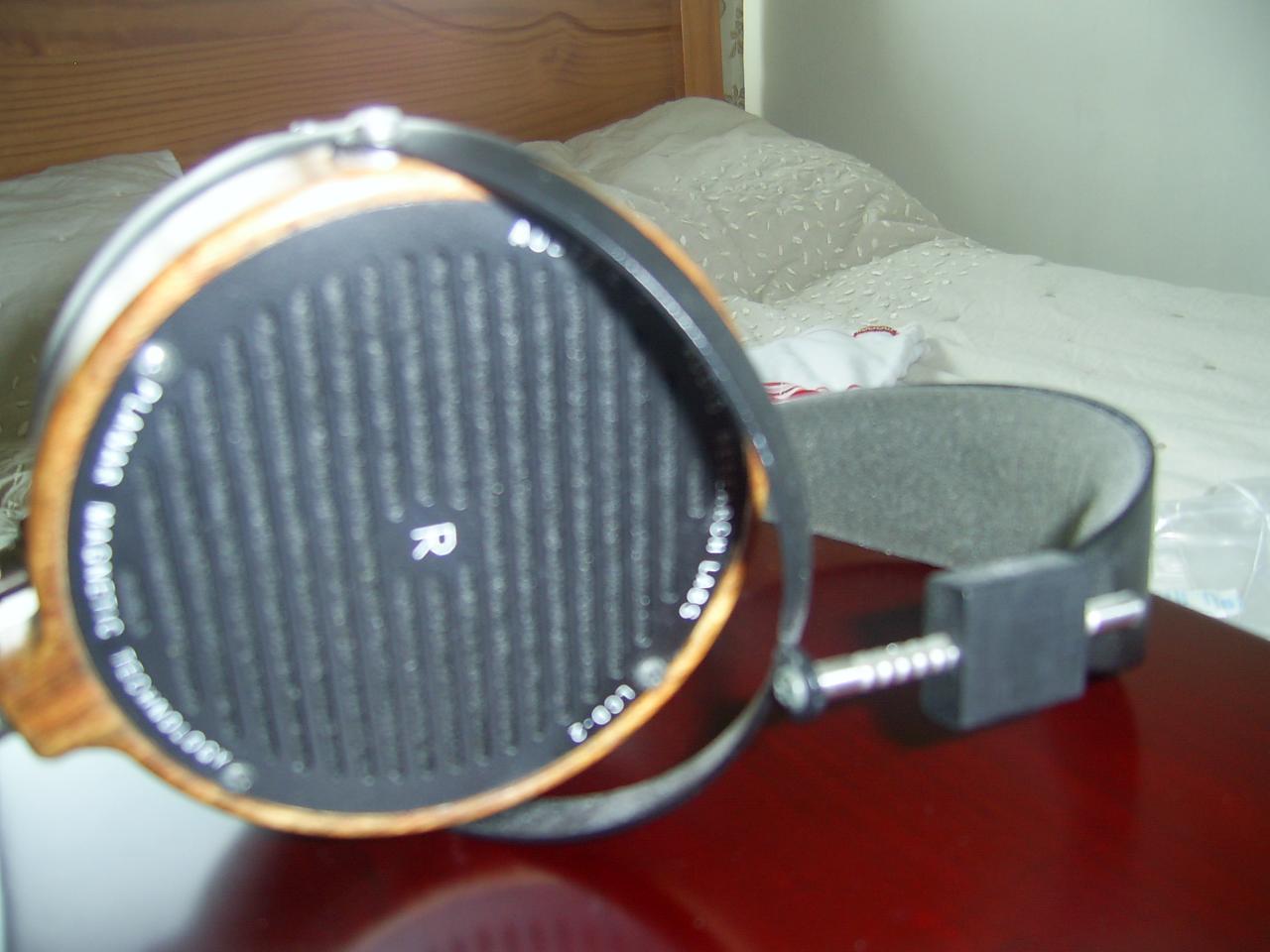 SA400332.JPG